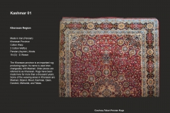 H-Section-2-Kashan-Kerman14
