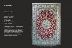 H-Section-2-Kashan-Kerman15