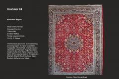 H-Section-2-Kashan-Kerman17
