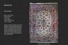 H-Section-2-Kashan-Kerman22