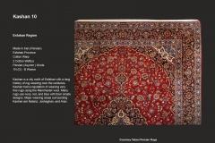 H-Section-2-Kashan-Kerman4