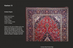 H-Section-2-Kashan-Kerman7