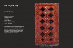 I-Section-2-Kermanshah-Lori26
