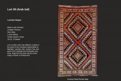 I-Section-2-Kermanshah-Lori27
