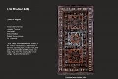 I-Section-2-Kermanshah-Lori28