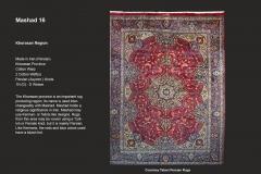 K-Section-2-Mashad-Mehraban14