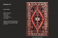 K-Section-2-Mashad-Mehraban18