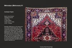K-Section-2-Mashad-Mehraban20