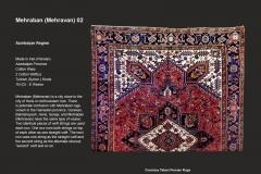 K-Section-2-Mashad-Mehraban21