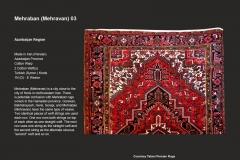 K-Section-2-Mashad-Mehraban22
