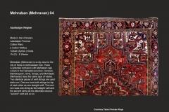 K-Section-2-Mashad-Mehraban23