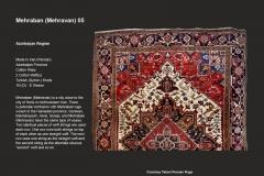 K-Section-2-Mashad-Mehraban24