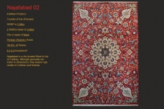 L-Section-2-Meshkabad-Najafabad24