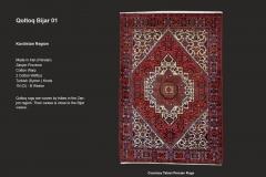M-Section-2-Nanaj-Qoltoq18
