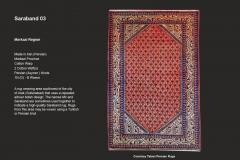 N-Section-2-Quashghai-Saraband17