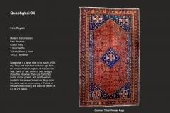 N-Section-2-Quashghai-Saraband3