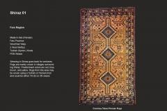 Q-Section-2-Shiraz-Tabas