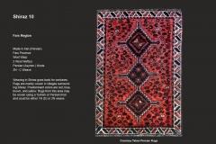 Q-Section-2-Shiraz-Tabas10