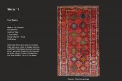 Q-Section-2-Shiraz-Tabas11