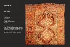 Q-Section-2-Shiraz-Tabas12