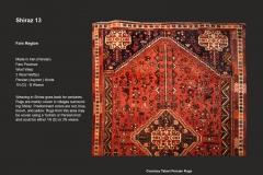 Q-Section-2-Shiraz-Tabas13