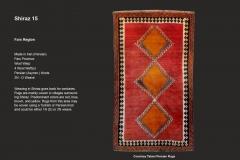 Q-Section-2-Shiraz-Tabas15