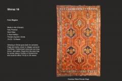 Q-Section-2-Shiraz-Tabas16
