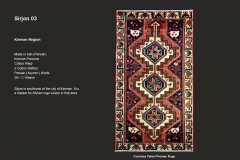 Q-Section-2-Shiraz-Tabas19