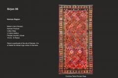 Q-Section-2-Shiraz-Tabas22