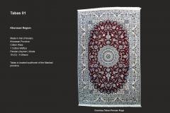 Q-Section-2-Shiraz-Tabas23