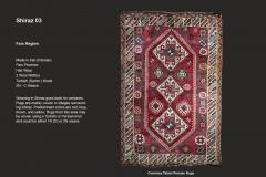 Q-Section-2-Shiraz-Tabas3