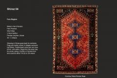 Q-Section-2-Shiraz-Tabas4