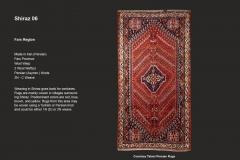 Q-Section-2-Shiraz-Tabas6