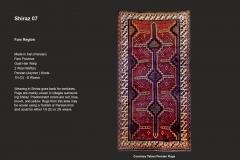Q-Section-2-Shiraz-Tabas7