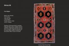 Q-Section-2-Shiraz-Tabas8