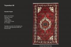 S-Section-2-Tafresh-Yazd10