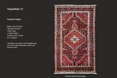 S-Section-2-Tafresh-Yazd13