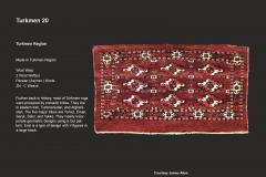 S-Section-2-Tafresh-Yazd15