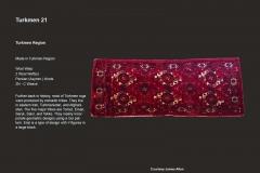 S-Section-2-Tafresh-Yazd16