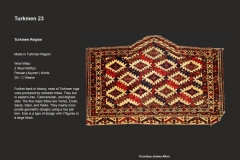 S-Section-2-Tafresh-Yazd18