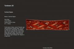 S-Section-2-Tafresh-Yazd20