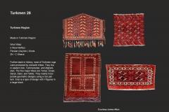S-Section-2-Tafresh-Yazd21