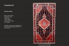 S-Section-2-Tafresh-Yazd4