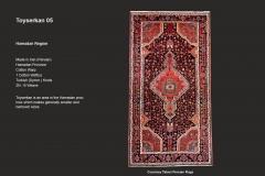 S-Section-2-Tafresh-Yazd7