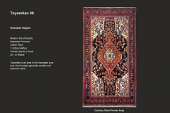 S-Section-2-Tafresh-Yazd8